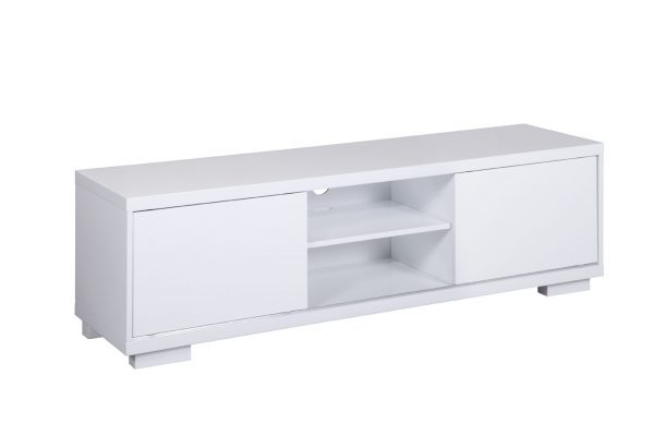 BT Waverly Entertainment Unit with Sliding Doors