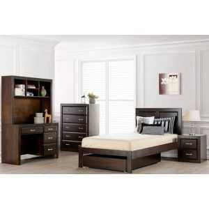GL Maxi Single or King single Bed Frame