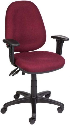 MA ERG 300 Ergonomics Arm Chair