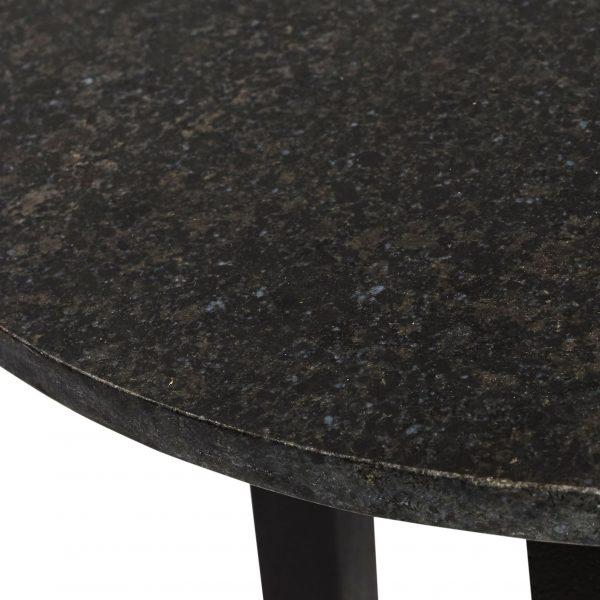 SH REGENCY GRANITE COFFEE TABLE