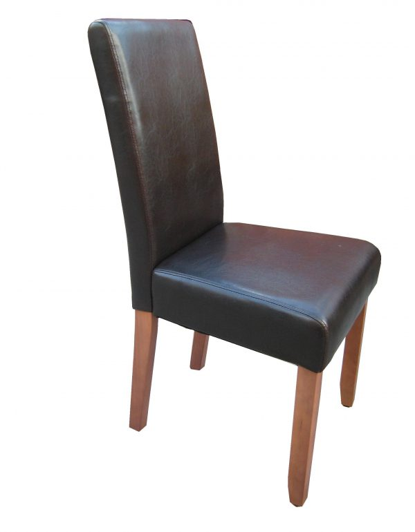 BT Ray Dining Chair