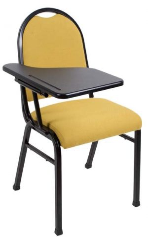MA Bistro Lecture Tablet arm