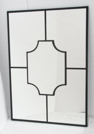 BT Zara Mirror