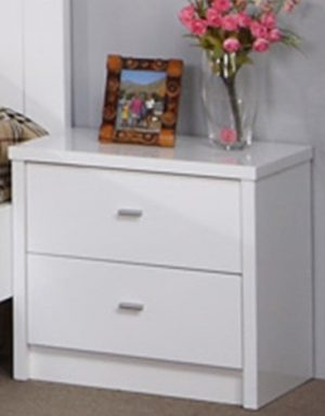 MO Venus Bedside Table