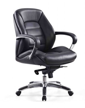 ST Magnum Executive Chair