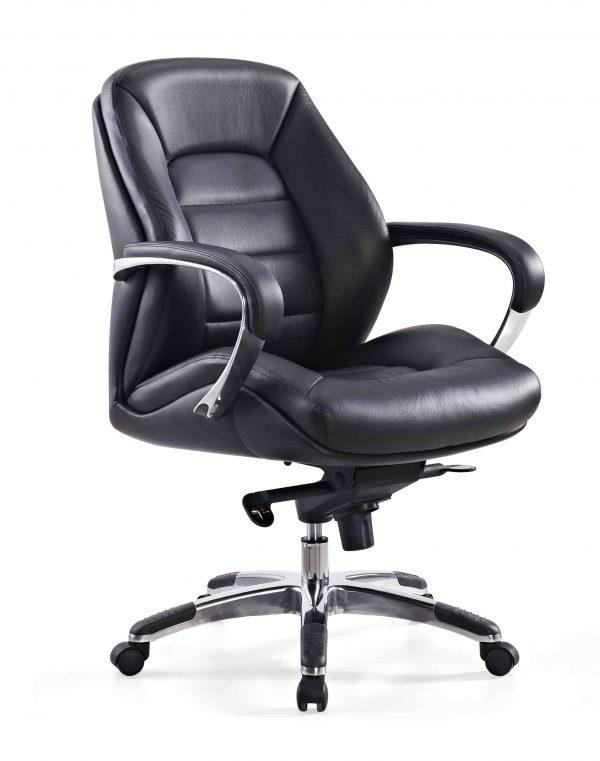 ST Magnum Executive Chair