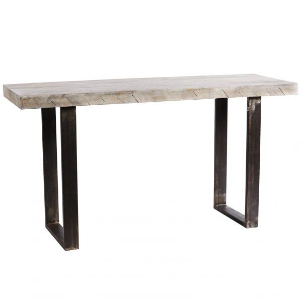 SH CREW HALL TABLE