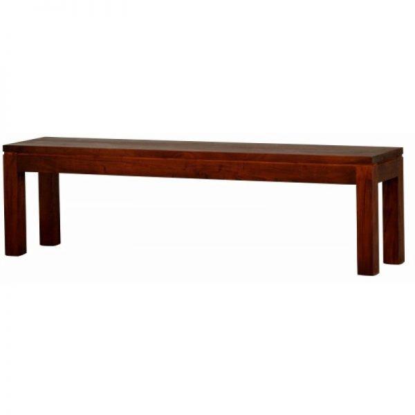 CT RPN Dining Bench - 1580x350mm