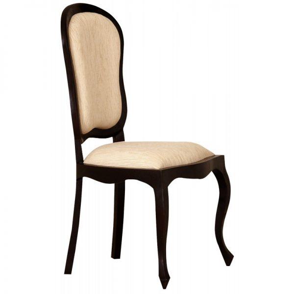 CT Queen Ann Dining Chair