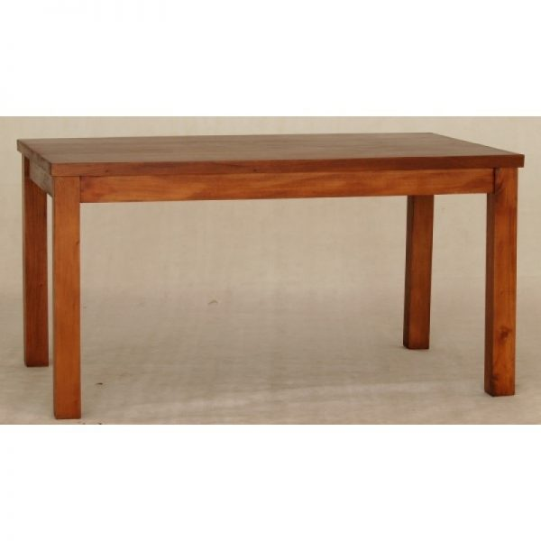 CT RPN Dining Table - 1500x900mm