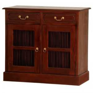 CT 2 Ruji Door 2 Drawer Buffet