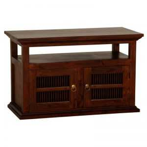 CT 2 Ruji Door TV Stand