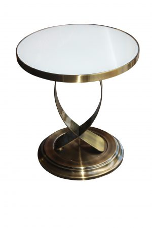 BT Bradford Side Table