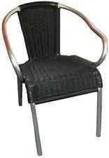 BT Boulevarde Chair