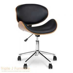 TJ Carlton Office Chair