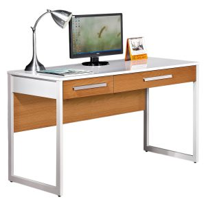 HL Simply Small Writing Desk