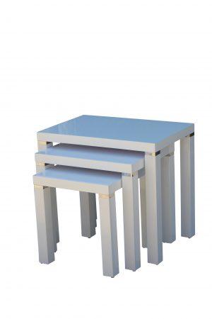BT Waverly Nesting Tables