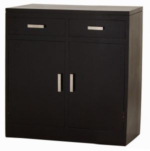 CT Milan 2 Door 2 Drawer Buffet
