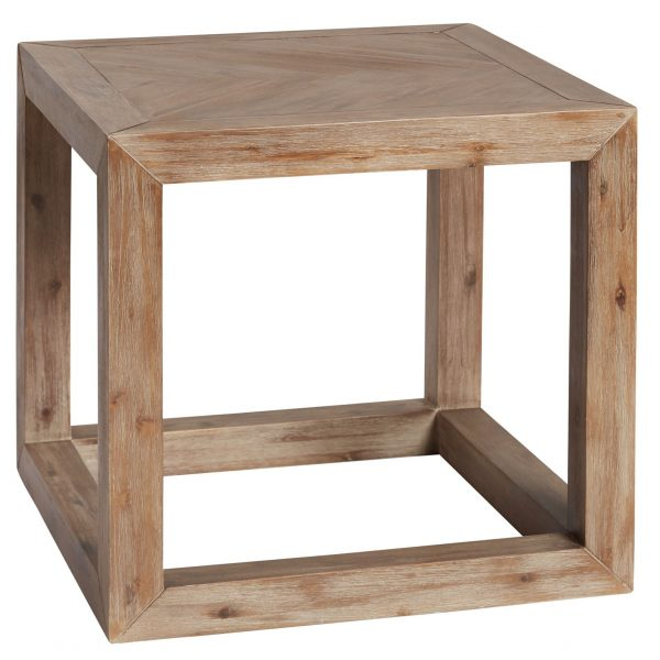 SH GROVE SIDE TABLE