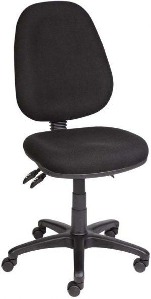 MA ERG 300 H Chair
