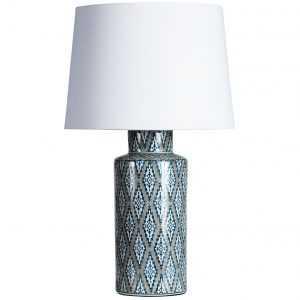 SH ADDISON LAMP