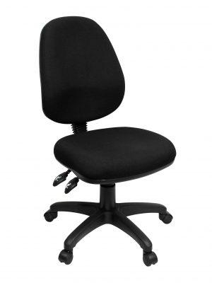 GP WORKX I High Back Office Chair
