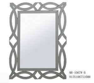 BT Baroque Mirror