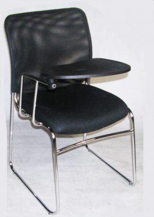 MA Martin Lecture Seat