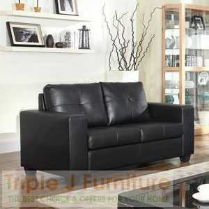 TJ Nikki 2 Seater Sofa