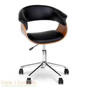 TJ Kew Office Chair