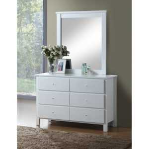 GL Brodie Dressing Table