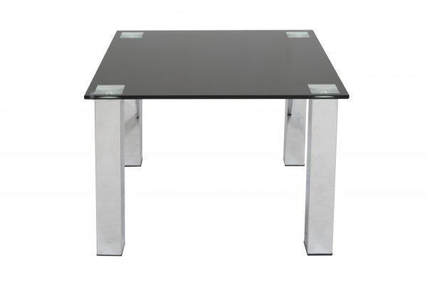 BT Kiama End table