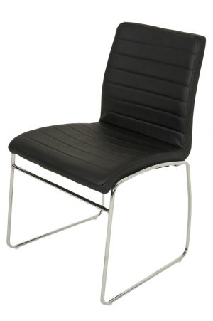BT Coogee dining chair