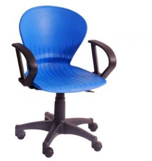 MA Anne Ergonomics Chair