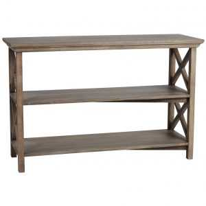SH ATTICUS HALL TABLE