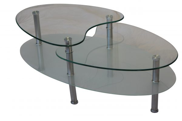BT Benji Coffee Table