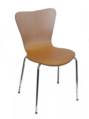 BT Clement Chair