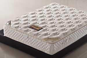 Prince Mattress SH1580 (Soft)