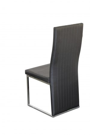 BT Randwick dining chair