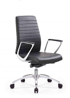 ST Enzo Executive Chair