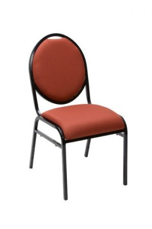 MA Banquet Party Chairs