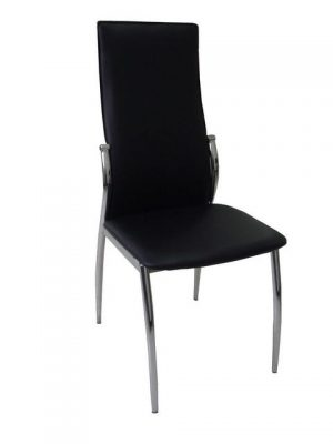 BT Lombardy dining chair
