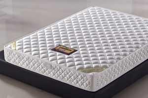 Prince Mattress SH680 (Comfortable Firm)
