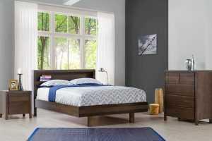 GL Trend Bedroom Suite
