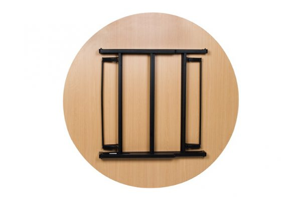 MA Maxi Folding Table