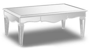 MO Julia Coffee Table