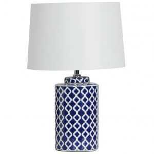 SH CLOVER LAMP