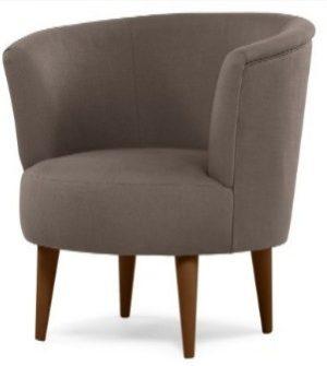 BT Stamford Tub Chair