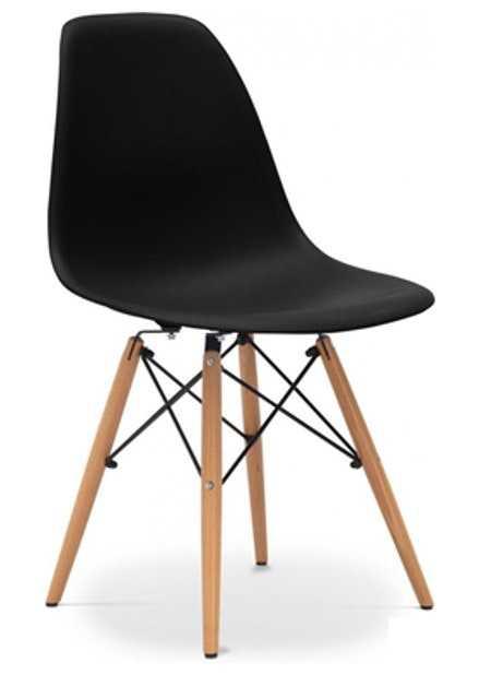 BT Paris Chair