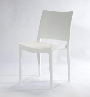BT Venice Chair